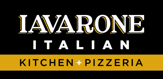 Iavarone Plainview - Homepage